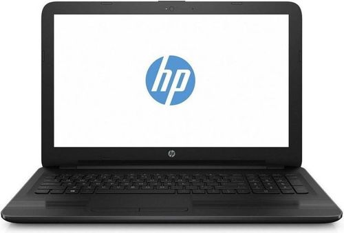 HP 15-BE002TU (W6T70PA) Laptop (PQC/ 4GB/ 1TB/ FreeDOS)