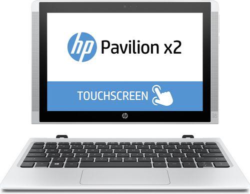 HP Pavilion x2 n028TU Laptop (AQC/ 2GB/ 64GB eMMC/ Win8.1)(N4G37PA)