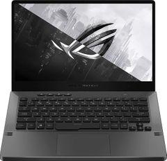 Asus TUF Gaming F15 FX566LI-HN162TS Laptop vs Asus ROG Zephyrus G14 GA401II-HE154TS Laptop