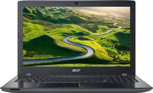 Acer Aspire E15 E5-575 (NX.GE6SI.015) Laptop (6th Gen Ci3/ 8GB/ 1TB/ Win10 Home)