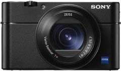 Sony DSC-RX100M5A 20.1 MP Point and Shoot Camera