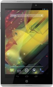 HP Slate7 VoiceTab (3G+16GB)