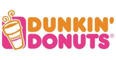 Get Upto 25% OFF On All Orders At Dunkin Donuts