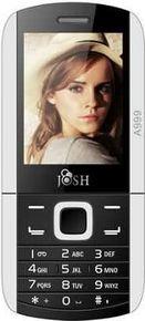 Josh A999
