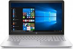 HP Pavilion 15-cc102tx Laptop (8th Gen Ci5/ 8GB/ 1TB/ Win10/ 2GB Graph)