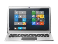 Pipo W13 Laptop (Intel Celeron N3450/ 4GB/ 64GB/ Win10)