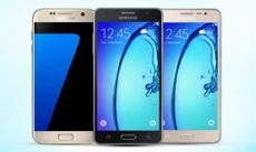 Rs. 1500 Cashback on Samsung Mobiles with Airtel & Vodafone Offers
