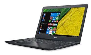 Acer Aspire 5 A515-51G (NX.GW1SI.004) Laptop (8th Gen Ci3/ 4GB/ 1TB/ Win10/ 2GB Graph)