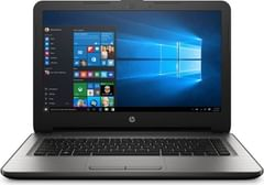 HP 14-am091tu (Z4Q61PA) Laptop (6th Gen Ci3/ 4GB/ 1TB/ Win10)