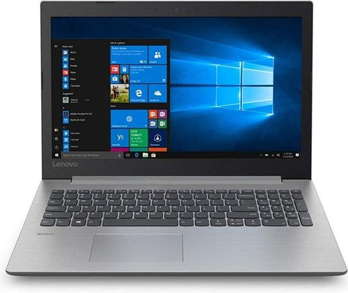 Lenovo Ideapad 330 (81DC00LCIN) Laptop (7th Gen Core i3/ 4GB/ 1TB/ Win10)