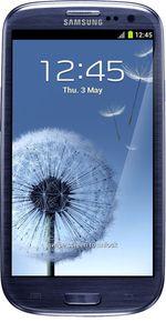 Samsung Galaxy S3 I9300, S III (16GB)