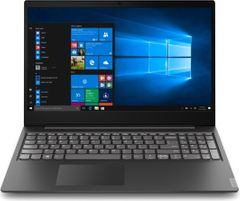 Lenovo Ideapad S145 (81MV013QIN) Laptop (8th Gen Core i5/ 4GB/ 1TB/ Win10)