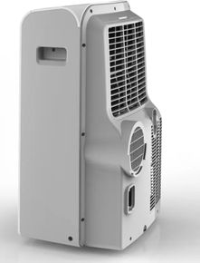 Blue Star HPAC12DA 1 Ton Hot and Cold Portable AC Best Price in India 2019 67e64db47