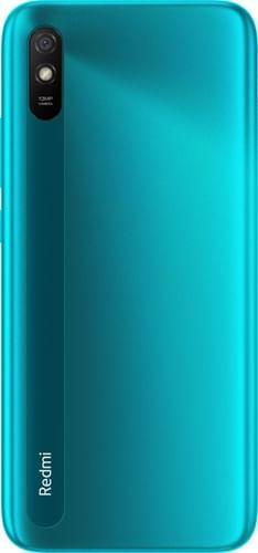 Xiaomi Redmi 9i (4GB RAM + 128GB)