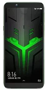 Xiaomi Black Shark Helo (6GB RAM + 128GB)