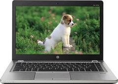 HP Elitebook 9470m D0N23PAACJ (Intel Core i5 3317U/4GB /500GB /Intel HD Graph/ Win8 Pro)