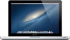 Apple MacBook Pro 13inch MF841HN/A Laptop (Ci5/ 8GB/ 512GB SSD/ Mac OS X Yosemite)