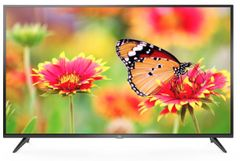 TCL 55R500 55-inch Ultra HD 4K Smart LED TV