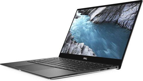 Dell XPS 13 7390 Laptop (10th Gen Core i5/ 8GB/ 512GB SSD/ Win10)