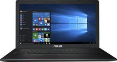 Asus R510JX-DM230T Laptop (4th Gen Ci7/ 4GB/ 1TB/ Win10/ 2GB Graph)