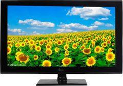 Senao Inspirio LED24S241 24-inch HD Ready LED TV