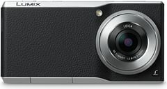 Panasonic LUMIX DMC-CM1 Camera