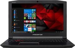 Acer G3-572 (NH.Q2BSI.007) Notebook (7th Gen Ci5/ 16GB/ 1TB 128GB SSD/ Win10 Home/ 6GB Graph)