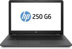 HP 250 G6 Notebook (7th Gen Ci5/ 4GB/ 1TB/ FreeDOS/ 2GB Graph)