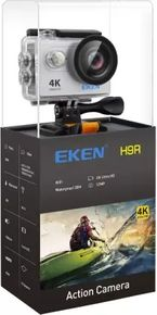 Eken H9R Sports camera and Action Camera