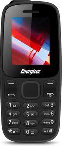Energizer M1