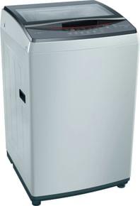 Bosch WOE754Y1IN 7.5 kg Fully Automatic Top Load Washing Machine