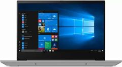Lenovo Ideapad S340 81VV00JEIN Laptop (10th Gen Core i3/ 4GB/ 1TB/ Win10 Home)