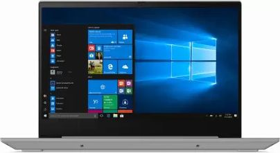 Lenovo Ideapad S340 81VV00JEIN Laptop (10th Gen Core i3/ 4GB/ 1TB/ Win10 Home)