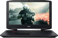 Acer Aspire VX 15 (NH.GM2SI.004) Notebook (7th Gen Ci7/ 8GB/ 128GB SSD/ Win10/ 4GB Graph)