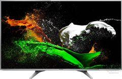 Panasonic TH-40DX650D (40-inch) Ultra HD Smart TV
