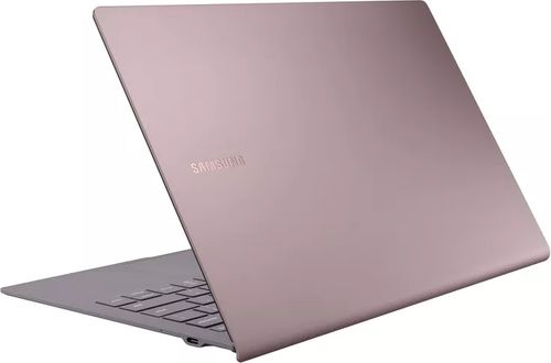 Samsung Book S Laptop (Snapdragon 8cx/ 8GB/ 256GB SSD/ Win10)