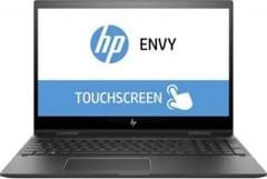 HP Envy X360 15-cp0020nr Laptop (Ryzen 5 2500U/ 8GB/ 512GB SSD/ Win10)