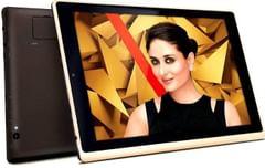 iBall Slide Elan 4G2 Tablet