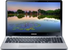 Samsung NP370R5E-S05IN Laptop (3rd Gen Ci5/ 6GB/ 1TB/ Win8/ 2GB Graph)