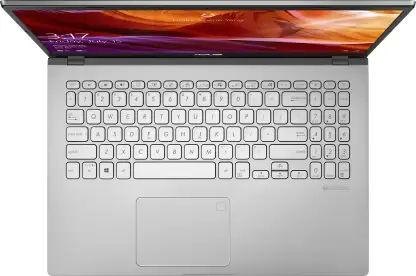 Asus X509JA-EJ019T Laptop (10th Gen Core i3/ 4GB/ 1TB/ Win10 Home)