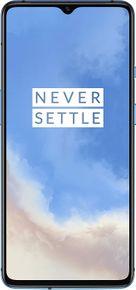 OnePlus 7T (8GB RAM + 256GB) vs OnePlus Z