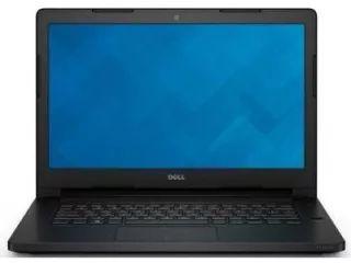 Dell Latitude 14 3470 Laptop (6th Gen Ci3/ 4GB/ 1TB/ Win10)
