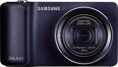 Samsung Galaxy Camera GC100 Point & Shoot