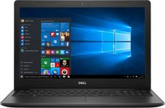 Lenovo Ideapad L340 81LK017SIN Gaming Laptop vs Dell Vostro 3590 Laptop