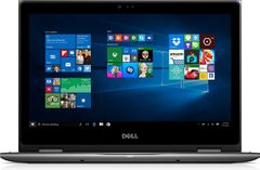 Dell Inspiron 5368 Laptop (6th Gen Ci7/ 8GB/ 1TB/ Win10)