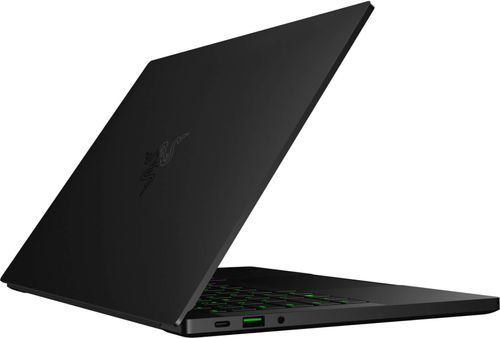Razer Blade Stealth 2019 Laptop (10th Gen i7/ 16GB/ 512 SSD/ Win10/ 4GB Graph)
