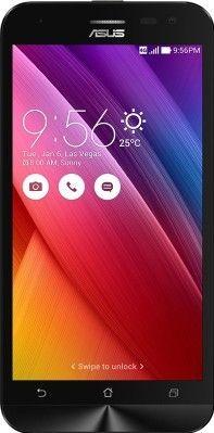 Asus Zenfone 2 Laser ZE500KL (2GB RAM+16GB)
