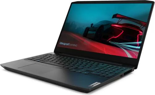 Lenovo Ideapad Gaming 3 82EY0026IN Laptop