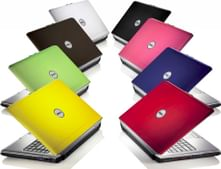 Special Offer   Save Upto Rs. 20,000 on Laptops