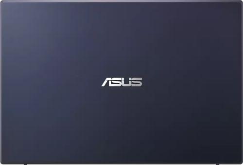 Asus F571GT-BN913TS Laptop (9th Gen Core i5/ 8GB/ 512GB SSD/ Win10 Home/ 4GB Graph)